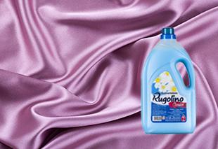 Ammorbidente bucato a mano e in lavatrice